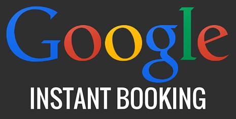 googleinstantbooking