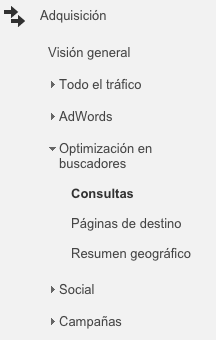 googlenanalytics