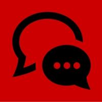 disponibilidad_channelmanager