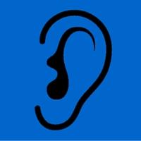 escuchaalosclientes