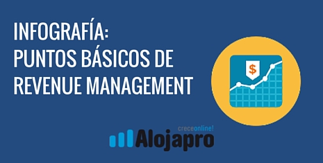REVENUEMANAGEMENT-INFOGRAFIA