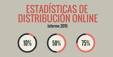 distribuciononline