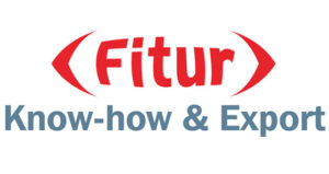 logo-fitur-know-how-560