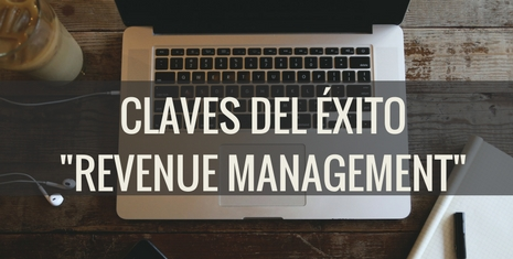 revenuemanagement
