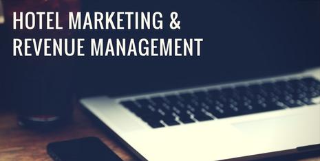 hotelmarketing_revenuemanagement