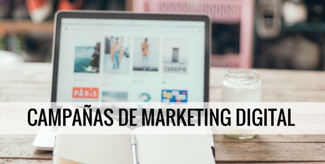 motordereservas_marketing
